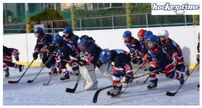 Hockey academy2