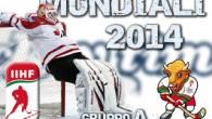di DSW Rep. Ceca – Norvegia 1-0 [1-0; 0-0; 0-0] Cechia e Norvegia incrociano i bastoni da una posizione di sostanziale tranquillità: 7 punti in classifica con Francia e Slovacchia, […]