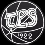 logo turku