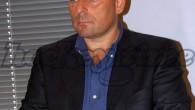 Intervista del 2 luglio 2014 a Spazio Hockey con Edoardo Tin e Marco Depaoli, ospite il neo responsabile hockey per la Federazione Italiana Hockey Ghiaccio, Tommaso Teofoli. Tra gli argomenti, […]