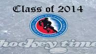 """Nella giornatadi ieri sono stati resi noti i nomi dei giocatori che entreranno a far parte della Hockey Hall of Fame per quanto riguarda la """"classe"""" del 2014. I selezionati […]"""