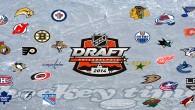 di Andrea Triunfo Dopo il celebrato first round di venerdì notte, a Philadelphia le 30 franchigie della NHL hanno concluso il Draft, andando a selezionare i restanti giocatori provenienti da […]