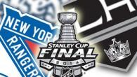 Los Angeles Kings @ New York Rangers 1-2 [0-1; 1-1; 0-0] / Serie 3-1 I Rangers iniziano un game4 da incubo con la prospettiva di costringere i propri tifosi a […]
