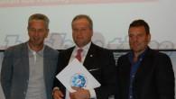 (Comun. stampa LIHG) – Nel giorno in cui è scaduta la proroga per l'iscrizione al massimo campionato di hockey ghiaccio italiano di Serie A, stagione 2014/15, registriamo il commento di […]