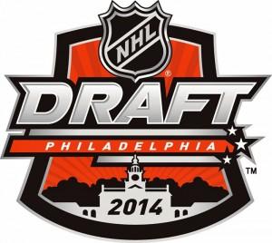 Draft2014