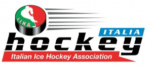 Logo IIHA
