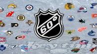 Sono appena 14 i match giocati negli ultimi 2 giorni di gare NHL prima che il torneo si fermi per la seconda volta quest'anno per lasciare spazio al Week End […]