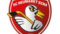 (Comun. stampa HC Neumarkt Egna Riwega) –Archiviato il titolo in INL per l'HC Egna Riwega è tempo di dire addio a due bandiere biancorosse: Markus Simonazzi e Martin Rizzi appendono […]