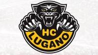 (Comun. stampa HC Lugano) – Terzo impegno amichevole in sette giorni per gli uomini di Fischer e Andersson, battuti dal Red Bull Monaco per 6-4 con un'incredibile rimonta dei tedeschi, […]