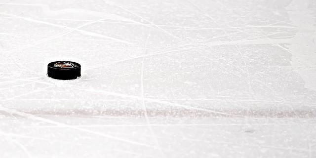 Apriamo una finestra temporale su due dei principali campionati del Vecchio Continente alle latitudini scandinave, con le elitarie Svenska HockeyLigan (SHL, Svezia) e laLiiga (ex SM-Liiga, Finlandia) che hanno aperto […]