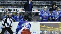 Quarantanovenne, canadese, esperienze in WCHL ed ECHL in Nord America e in EBEL in Europa. E' questo il profilo del nuovo allenatore del Ritten Sport, il suo nome è Marty […]