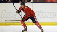 (da hockeymilano.it) – L'Hockey Milano Rossoblu è lieto di comunicare il raggiungimento dell'accordo per il rinnovo del giocatore Marcello Borghi e il contestuale ingresso in prima squadra di Alessio Folini. […]