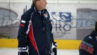 (Comun. stampa SG Cortina) MIKE KEENAN Nato nel 1949 in Ontario, Canada, Mike Keenan inizia ad allenare in NHL nella stagione 1984-1985 alla guida dei Philadelphia Flyers dopo aver vinto, […]