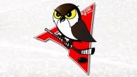 (Cmun. stampa HC Alleghe) – Negli ultimi mesi l'Alleghe Hockey ha lavorato incessantemente alla ricerca di sponsor per poter iscriversi al campionato di Elite A. Sono state esplorate invano le […]