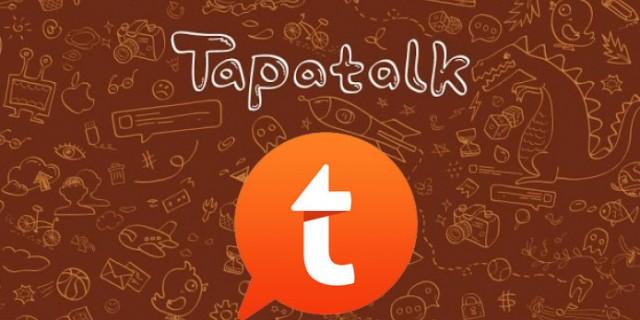 Vi informiamo con gran piacere che da oggi il nostro forum supporta la navigazione tramite l'applicazione Tapatalk. Vi ricordiamo che Tapatalk è un'applicazione disponibile per molti Smartphone (Android, Iphone, Blackberry) […]