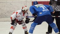 Dopo un anno da protagonista a Cortina,Kiel McLeod giocherà in EBEL nel Villach. Ne ha dato annuncio la società carinziana, assieme a Mike Martin, difensore proveniente dalla squadra danese del […]