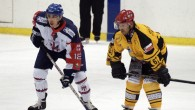 A far compagnia a Dumond nella Quebec Major Junior hockey Leaguein un coaching staff ci sarà anche Pat Lefebvre, indimenticato piccolo guerriero di mille battaglie nei Vipers Milano. Assisterà Marc-André […]