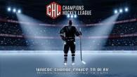 Dopo un mese la Champions Hockey League si riprende il palcoscenico hockeistico europeo. I primi verdetti, con la qualificazione di Pilsen, Zugo (entrambe inserite nel Gruppo B) e Mannheim, sono […]