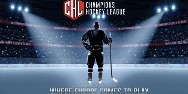 Si sono giocate nella serata di ieri le semifinali di ritorno della edizione 2014/2015 della Champions Hockey League. Se c'erano pochi dubbi sul Frolunda che si era imposto nella gara […]