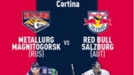 (Comun. stampa SG Cortina) – Nella prima mattina di prevendita sono stati venduti oltre quattrocento biglietti per la partita che si svolgerà mercoledì 6 agosto all'Olimpico di Cortina. Metallurg Magnitogorsk […]