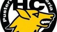(Comun. stampa HC Val Pusteria) – Sì può dare il via alle danze. Il primo straniero dell' HC Val Pusteria è stato ingaggiato. La dirigenza sportiva ha presentato i giocatori […]