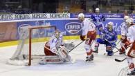 (Comun. stampa HC Bolzano) – Dopo una lunga trattativa, l'HCB Alto Adige può comunicare il nome del portiere titolare per la stagione 2014/15. Si tratta di Jaroslav Hübl, che continuerà […]