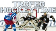 di Marco Depaoli Il Lugano si impone agevolmente anche nella terza edizione del trofeo HockeyTime, sfida quest'anno tutta elvetica. In pista c'erano 8 scudetti, 5 quelli del Lugano (2006, 2007, […]