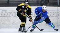 Continua la striscia negativa per l'Hockey Club Varese che non riesce più a vincere e regala i tre importantissimi punti al Chiavenna, penultimo in classifica, alla loro prima vittoria stagionale. […]