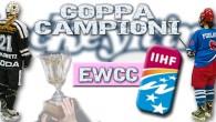 Nell'ultima giornata delgirone finale di Coppa Campioni, la pima gara in programma vede sfidarsi il Lugano al Nizhni Novgorod, l'avvio è di marca russa Karolina Rantamaki va in rete […]