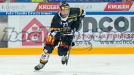 (Comun. stampa HC Lugano) –L'Hockey Club Lugano comunica che il contratto con il giocatoreFredrik Pettersson, valido sino al termine della stagione 2016/2017, è statosciolto di comune accordocon il giocatorecon una […]