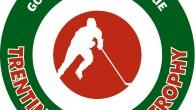 (com. stampa GHL) – Terza edizione per il torneo amatoriale che gli anni scorsi si svolgeva a Cavalese… quest'anno verrà disputato allo Stadio del ghiaccio di Pergine (TN) e con […]