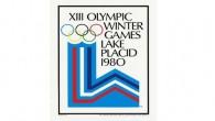 Agli attuali tifosi di hockey su ghiaccio, soprattutto in NHL, dirà molto di più il nome di suo figlio Ryan, medaglia d'argento alle Olimpiadi Invernali di Vancouver 2010 e vicecapitano […]