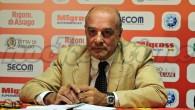 La notizia delle dimissioni dell'ormai ex Presidente dell'Asiago Enrico Vescovi, è stata accompagnata da voci di crisi circa gli stranieri, lo sponsor e la stessa partecipazione al Campionato. Ieri il […]