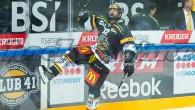 (Comun. stampa HC Lugano) –L'Hockey Club Lugano comunica di aver siglato un contratto con il giocatoreSébastien Reuillevalido per lastagione 2018/2019. L'accordo prevede la modalitàtwo-wayse pertanto il 36enne attaccante potrà essere […]