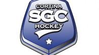 (Comun. stampa SG Cortina) – La Sportivi Ghiaccio Cortina annuncia il roster per la prossima stagione. Non è tempo di vacanze per il direttivo della società ampezzana che, archiviato con […]