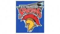 (com. stampa Spartans Valpellice) – Si è svolta questa sera, domenica 15 febbraio, presso la Valmora Arena Cotta Morandini di Torre Pellice, la sfida tra HC Valpellice Spartans e HC […]