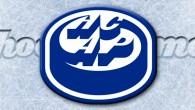 (Comunicato Stampa HCAP) – L'Hockey Club Ambrì-Piotta comunica che il difensore Misha Moor, nel corso della partitadisputata sabato a Langnau, ha subìto una lesione dei legamenti del ginocchio destro.I tempi […]