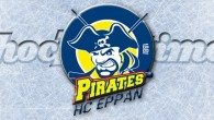 Il successo in Italian Hockey League con l'Appiano è valso a coach Jarno Mensonen la chiamata del connazionale Petri Matikainen che l'ha voluto nello staff del Klagenfurter. Per il quarantasettenne […]