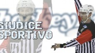 Il Giudice sportivo ha disposto la squalifica di Manuel Accarrino per due giornate. Secondo il rapporto arbitrale alla fine del secondo tempo di HCB Foxes Academy-Dobbiaco di giovedì 6 dicembre, […]