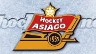 (Comun. stampa Asiago Hockey 1935) – LaMigross Supermercati Asiago Hockey comunica che anche nella prossima stagione Alex Gellert, Enrico Miglioranzi, Fabrizio Pace e Simone Olivero faranno parte della squadra Giallorossa. […]