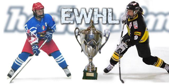 Come ricordavano le Eagles sul sito ufficiale, corsi e ricorsi storici rimettono di fronte le Eagles con il Neuberg negli ultimi scampoli del campionato EWHL. Come l'anno scorso le italiane […]