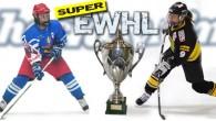 (dal sito delle Eagles Bolzano) – La penultima partita valevole per la EWHL Supercup ha visto opposte alle Eagles il Zurigo. Al Palaonda si è vista una partita veloce con […]