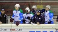 Nel primo incontro della semifinale di Continental Cup che si sta diputando ad Asiago, il Toros Neftekamsk la spunta nei confronti dei Nottingham Panthers con un gol a meno di […]