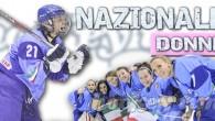 (da fisg.it) –Nazionale Femminile Under 18 – 4 Nazioni – Asiago  Inizia con una positiva vittoria di stretta misura (1:0) contro la Slovacchia il cammino della Nazionale Under 18 […]