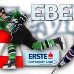 EBEL: roster definiti, squadre in griglia di partenza