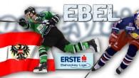 Weekend di EBEL con la diciannovesima e ventesima giornata di Regular Season. Nessuna gioia per il Bolzano, sconfitto in casa dal Vienna di Pokel, poi k.o domenica in casa dell'Innsbruck […]