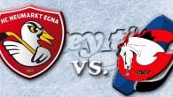 (da hcgherdeina.com) – Nonostante un vantaggio di 2:0 dopo la prima frazione di gioco, l'H.C. Gherdëina valgardena.it non è riuscito a portare a casa la vittoria e perde 3:2 contro […]