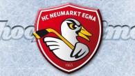 Dopo sette anni Martin Ekrt e l'Egna si separano, causa mancata partecipazione delle Oche Selvagge alla Alps Hockey League. Il quarantaseienne ceco-tedesco lascia la Bassa Atesina con un titolo Under […]