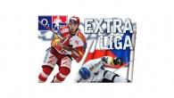 Con due soli turni rimasti sul calendario, il Trinec è già sicuro di festeggiare la notte di San Silvestro da primo in classifica nella TipSport Extraliga in Repubblica Ceca. I […]