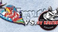 La Lega Italiana Hockey Ghiaccio informa che la partita trasmessa stasera dalla RAI sarà SHC FASSA – SV CALDARO Rothoblaas, valevole per la 17ª giornata della Serie A – Itas […]